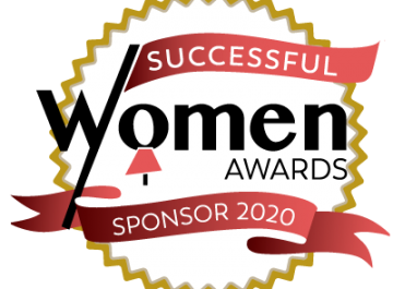 Successful Women Awards 2020